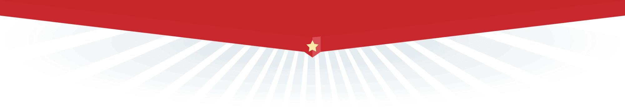 header-red-bar-rays-white-background-2000px