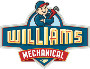 Williams Mechanical Albuquerque