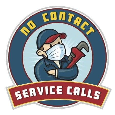 williams-mechanical-no-contact-service-seal